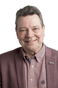 Helder Helmond: 'Vertrouwen in college tot dieptepunt gedaald'