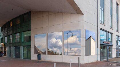Goeikes: de expositie