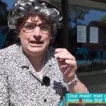 blijf thuis bingo Rijpelberg Helmond