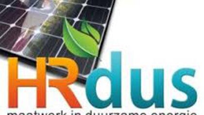 Brandveiligheid van zonnepanelen: de verschillen zijn enorm