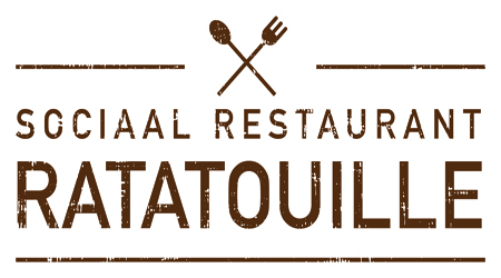 Sociaal Restaurant Ratatouille weer heropend