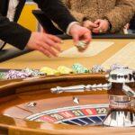Hoe Holland Casino zich voorbereid op de nieuwe markt