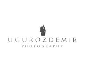 Ugur Ozdemir Fotografie
