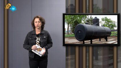 Het wekelijkse tv-overzicht op Omroep Helmond