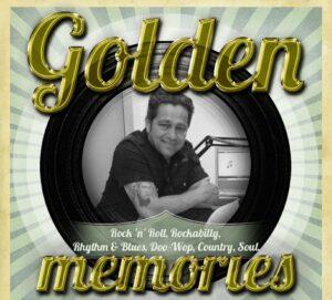 Golden memories @ Omroep Helmond | Helmond | Noord-Brabant | Nederland