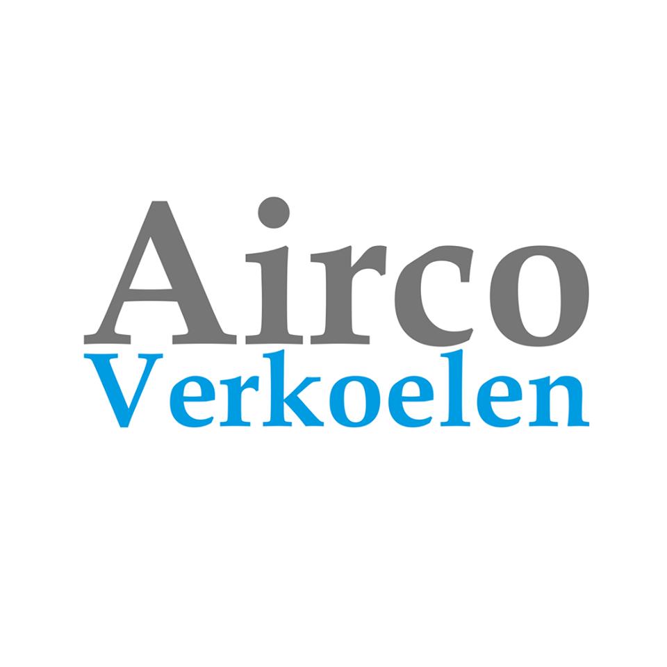 AircoVerkoelen