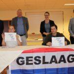 Praktijkschool Helmond