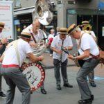 jazzbands