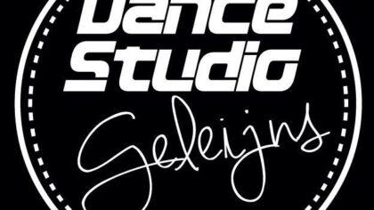 Dance Studio Geleijns