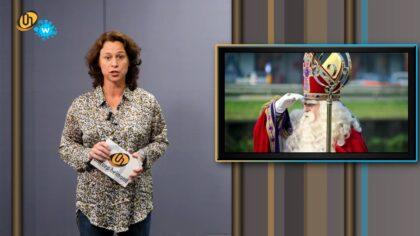 Terugblik op het nieuws bij Omroep Helmond
