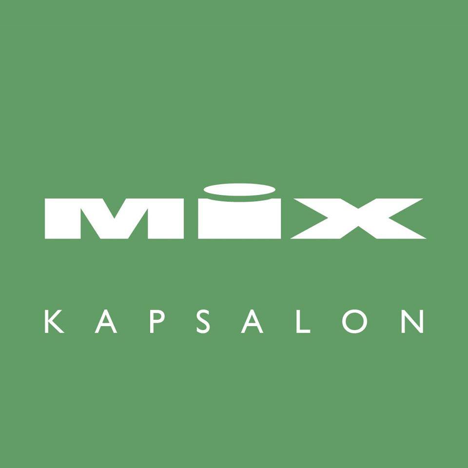 Mix Kapsalon