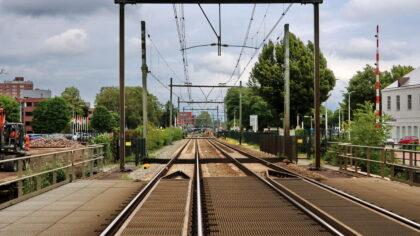Mogelijk extra treinen naar Helmond in 2040
