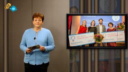 Weekoverzicht Omroep Helmond tv