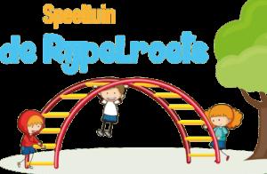 Kindermarkt @ Rijpelroets