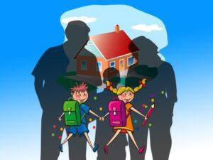 Informatieochtend OBS 't Hout voor nieuwe leerlingen @ OBS 't Hout | Helmond | Noord-Brabant | Nederland
