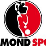 rapport Helmond Sport