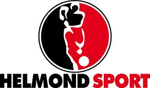 Gemeente publiceert evaluatierapport wedstrijd FC Eindhoven-Helmond Sport