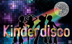 Disco party in Speeltuin de Rijpelroets Rijpelberg @ Rijpelroets | Helmond | Noord-Brabant | Nederland
