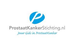 Lotgenotencontact prostaatkanker @ Inloophuis De Cirkel