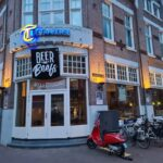 Beer and Beefs Steakhouse Helmond