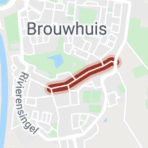 Burendag Bruhezerweg @ Helmond | Helmond | Noord-Brabant | Nederland