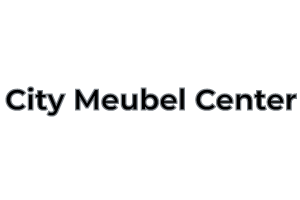 City Meubel Center Helmond