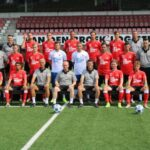Team Helmond Sport