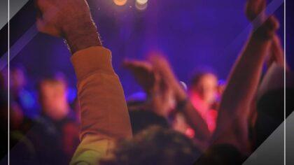 N8Club opent voor 18-plussers aan de Steenweg