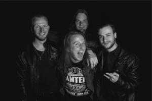Live: Volbeat, tribute by Volbeer @ Muziekcafe Helmond