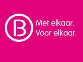 Borstkankervereniging @ Inloophuis De Cirkel