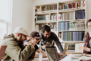 Praat mee! Brainstorm met jongeren over veiligheid in Helmond @ LEVgroep | Helmond | Noord-Brabant | Nederland