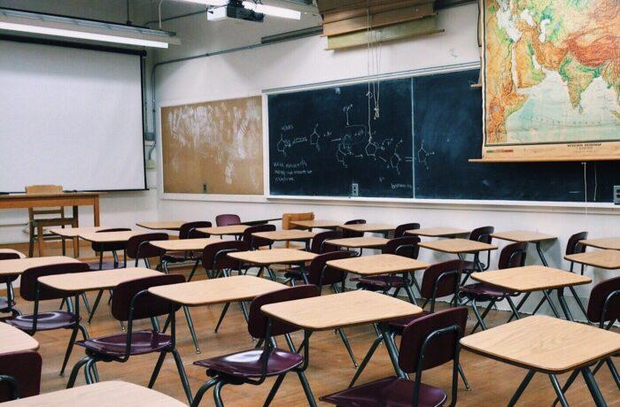 Summerschool Helmond voor basisschoolleerlingen