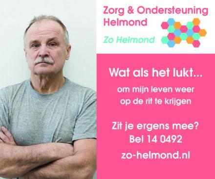 zo-helmond