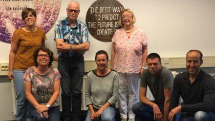 Wereld Alzheimerdag: extra aandacht voor mensen met dementie en familie