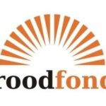 Nieuw Broodfonds voor ondernemers in Helmond