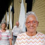 Dementie raakt iedereen - EDAH Museum