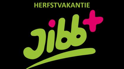 Jibb+ herfstvakantie activiteiten!