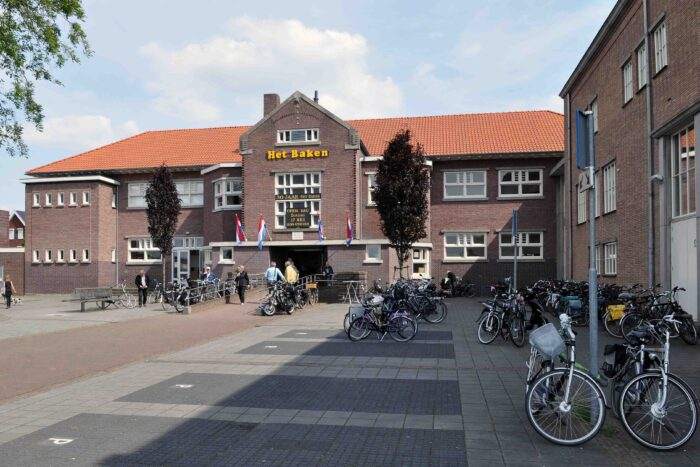Programma Open Monumentendagen 2020 is bekend