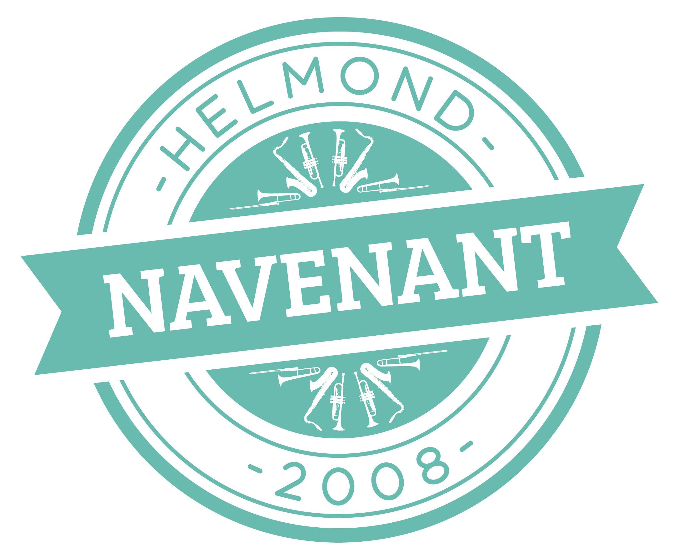 Navenant Helmond