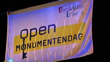 Open monumentendagen in Helmond