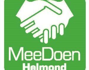 Stichting Meedoen Helmond