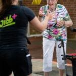 Dementie raakt iedereen - JIBB+