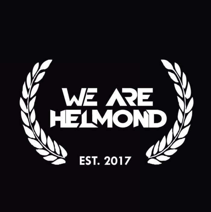 Evenement We are Helmond is geannuleerd