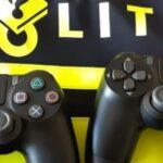 Politie Peelland daagt jonge gamers in Helmond uit!