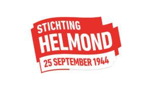 Viering Bevrijding Helmond @ Hortensiapark Sint Joris en de Draak | Helmond | Noord-Brabant | Nederland