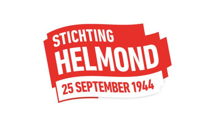 Viering Bevrijding Helmond