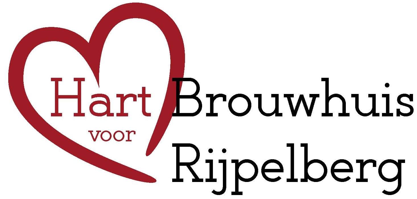 Stichting Hart voor Brouwhuis-Rijpelberg