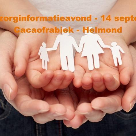 Pleeggezinnen gezocht in Helmond