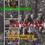 Scouting Rijpelberg is op zoek naar nieuwe leden