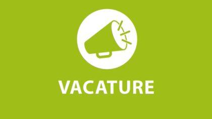 Vacature Projectleider voeding (0,6 fte) bij Jibb+ in Helmond